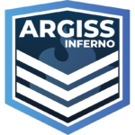 ARGISS_Inferno_Logo_NEW-(1)